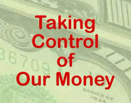 pbi_video_-_control_of_money 2